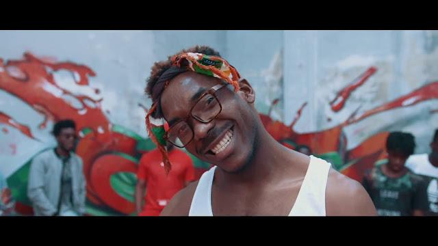 Scró Que Cuia feat. Ed Sangria - Faz Caretas (Afro House)