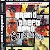 Baixar - GTA San Andreas (Legendado PT-BR) PS2