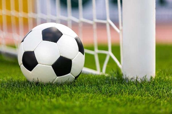 188 Bet là ứng dụng không thể thiếu với dân cá độ bóng đá chuyên nghiệp.