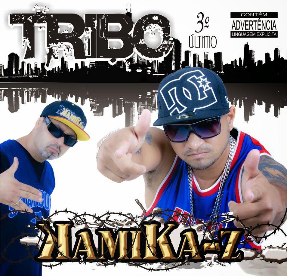 http://www.rapmineiro288.net/2014/10/tribo-da-periferia-3-ultimo-2014.html