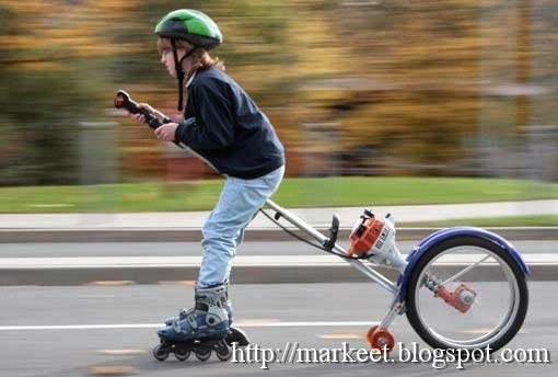 Very Funny And Latest Pictures: New Inventions And Ideas
