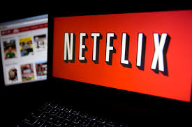 Netflix is testing Rs. 250 mobile-only plan in India
