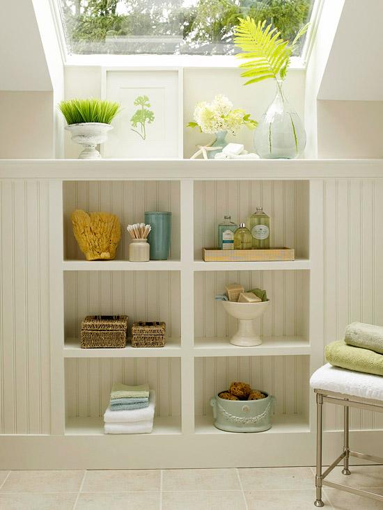 Antes e Depois ideias e dicas na decoração de estante. Blog Achados de Decoração