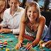 Cara Mudah Menjadi Pemain Casino Online