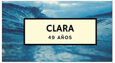 It Gets Better -  Clara Asunción García