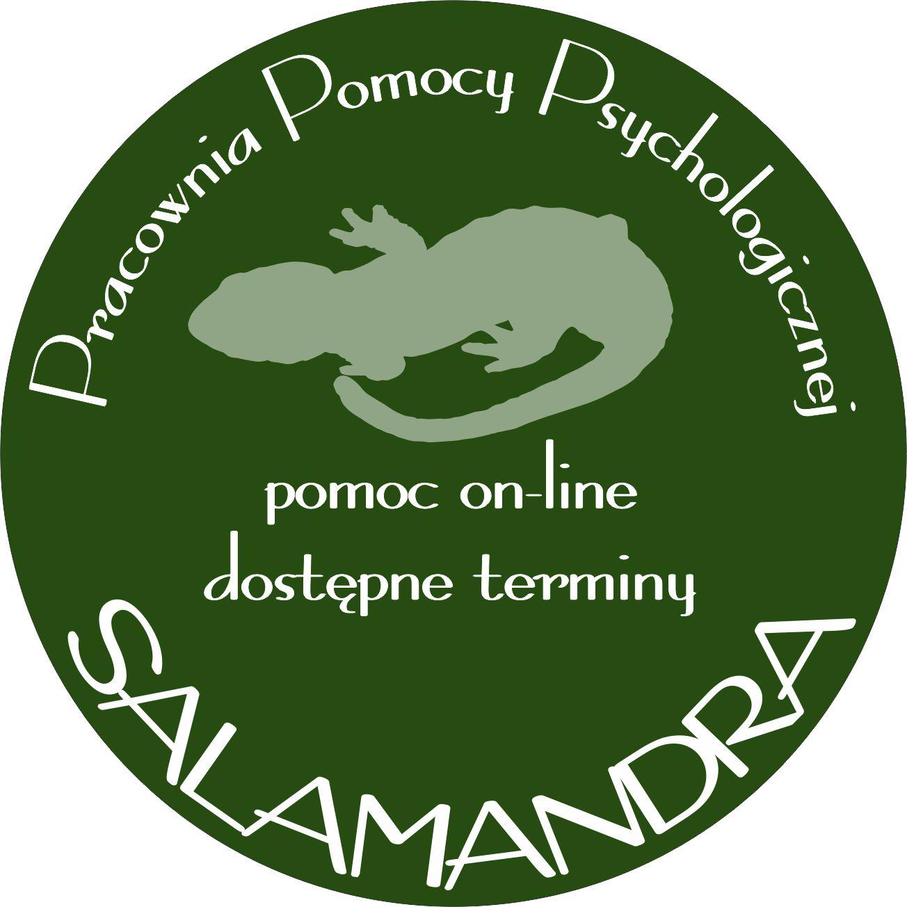 Pomoc psychologiczna online - dostępne terminy