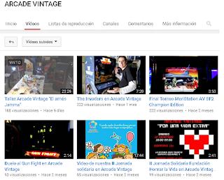 https://www.youtube.com/c/arcadevintage