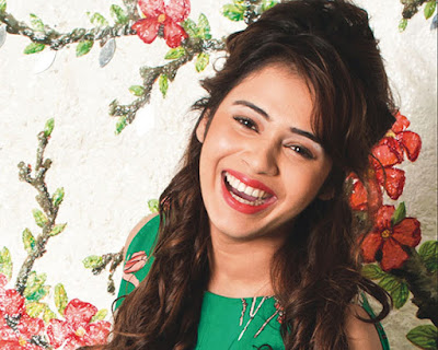 singing-wedding-songs-is-fun-shalmali