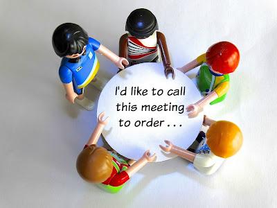 Homeschooling is Hard for Extroverts on Homeschool Coffee Break @ kympossibleblog.blogspot.com