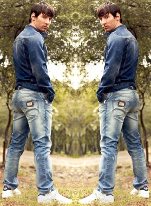 Ricardo Kaka Hd Wallpapers Top Footballer Wallpaper Lionel Messi Fashion Style