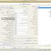 برنامج فينكس للمحاسبة - تفعيل الجرد المستمر