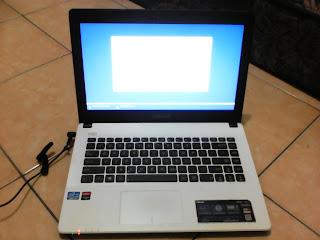 jasa instal laptop, netbook jogja