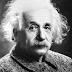 Momentum dan Energi Relativistik