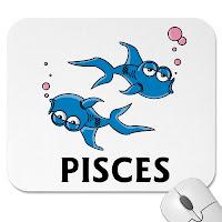 Zodiak Pisces Minggu Ini Agustus 2018