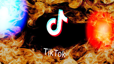 TikTok : Does Being 'Tik Tok Noted' in Reality Make Your Funds $$$ ?