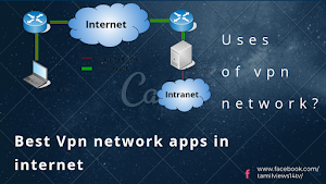 Top vpn apps for browsing in India