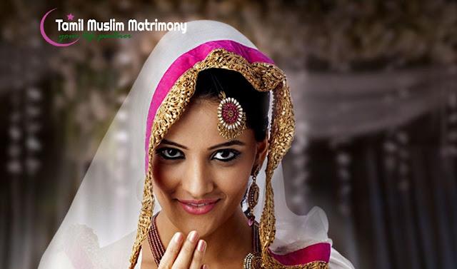 Shaadi Matrimony|Muslim Second Marriage|Yaseen Nikah Sites
