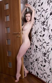 Naughty Lady - Emily%2BBloom-S02-031.jpg