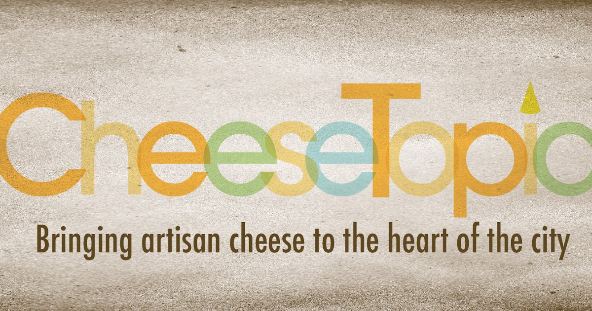 When Cheesetopia Sells Out Quickly: Avoiding Hate Mail