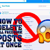 How to Delete All Post On Facebook