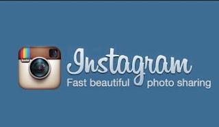 Popularitas Instagram Mulai Menurun