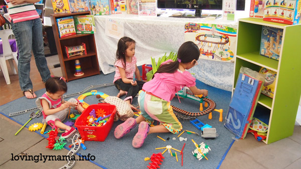 Kidsville - activities for kids - homeschooling - homeschooling in Bacolod - Bacolod City - Bacolod mommy blogger-  talisay city - Negros Occidental - The District North Point - teaching kids - field trip - educational fair - educational toys