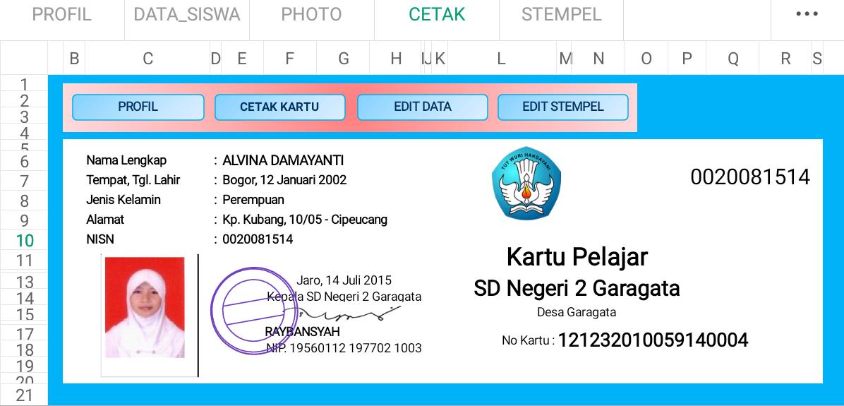 Download aplikasi kartu pelajar dan nisn siswa inulwara download aplikasi kartu pelajar dan nisn siswa stopboris Choice Image