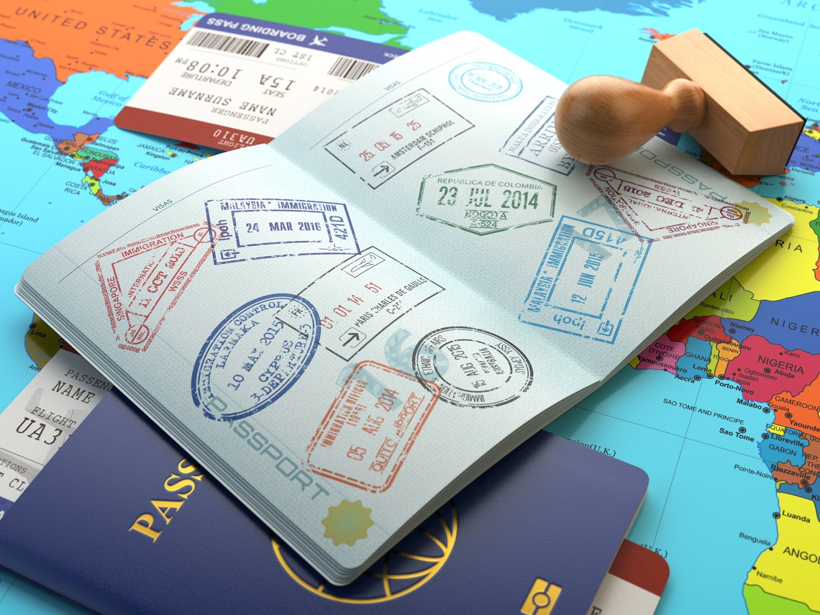 do you need to get a us passport it is now easier than ever in birmingham you can now obtain us passports or have questions answered at five birmingham