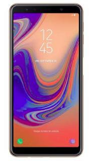 Samsung Galaxy A7 adala ponsel yang di rilis sejak Oktober 2018. Samsung a7 ini adalah hp keluaran samsung dengan 3 kamera pertama kali. Dan berikut cara screenshot Samsung Galaxy A7 2018 dengan mudah dan cepat.