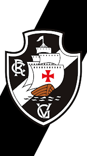 Wallpaper Vasco para celular gratis