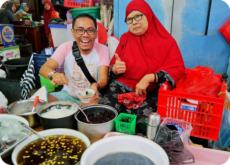Sepeda Archives Blog Indonesia Tcash Vaganza 17 Varka V189 Sepatu Casual Dan Olahraga Wanita Dawet Telasih Pasar Gede Solo