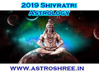 astrologer tips for shivratri