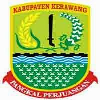 Gambar untuk Pengumuman Hasil Seleksi Administrasi CPNS 2014 Kabupaten Karawang