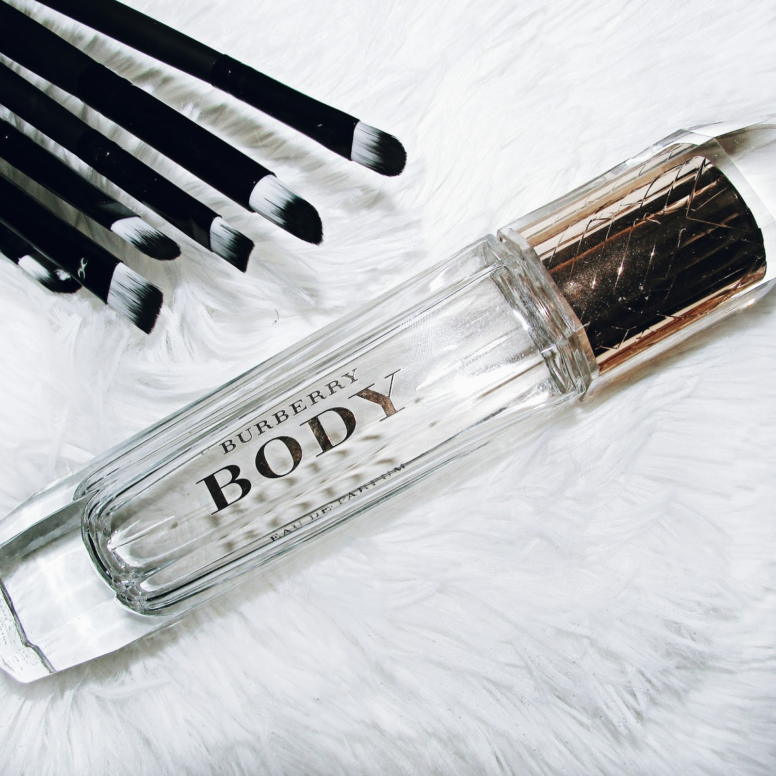 tumblr makeup brushes