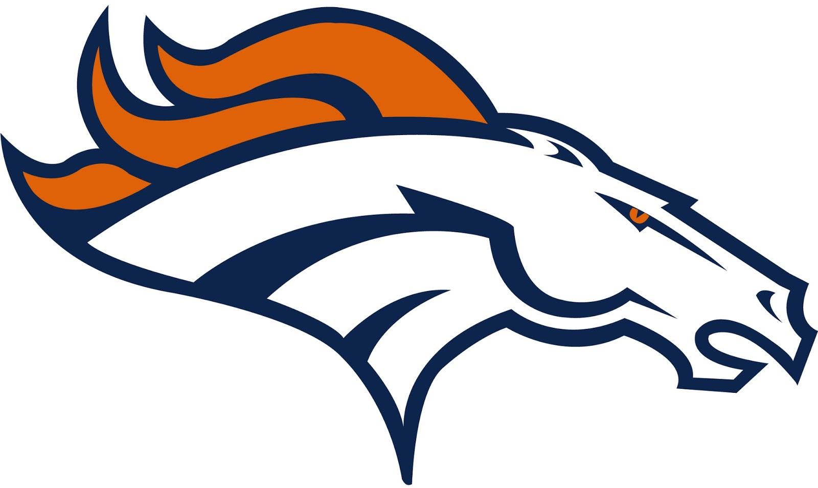 Kansas City Chiefs Vs Denver Broncos Meme