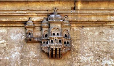 Ayazma Camii Üsküdar Kuş Evi