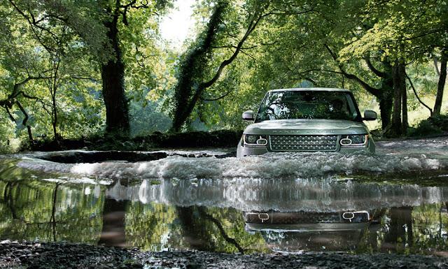 Điều gì làm nên Biểu Tượng Range Rover 2017 ? Ranger%2BRover%2B%25286%2529