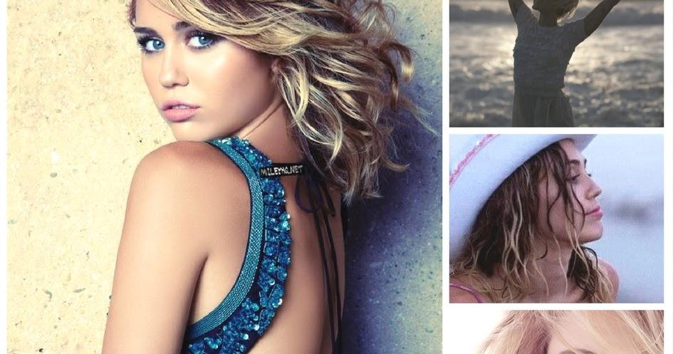 qui est Miley Cyrus datant maintenant 2013