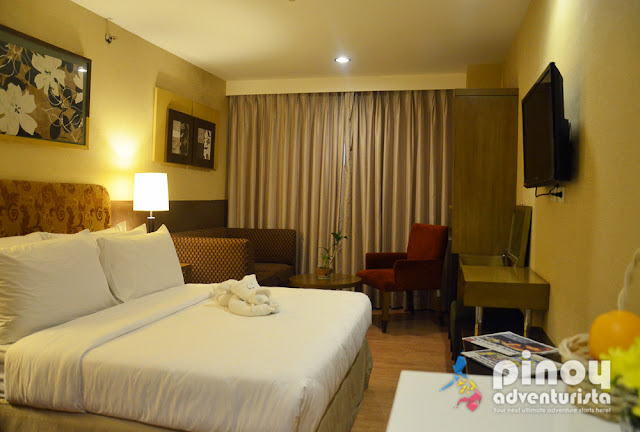 One Tagaytay Place Hotel Affordable Room Rates