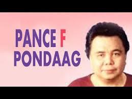 Kumpulan Lagu Pance Pondaag Full Album