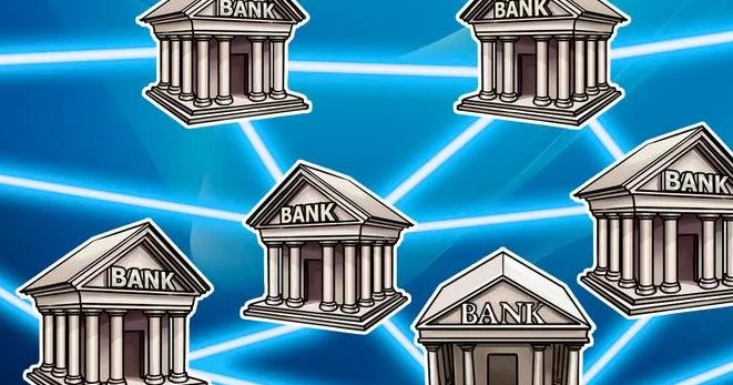 Bitcoin Will Hit $1 Million, Says IBM's VP of Blockchain <bold>Jesse</bold> <bold>Lund</bold>