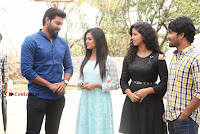 Smile Pictures Production No 1 Movie Opening Stills  0035.jpg