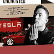 Elon Musk Book List - Adults and Children