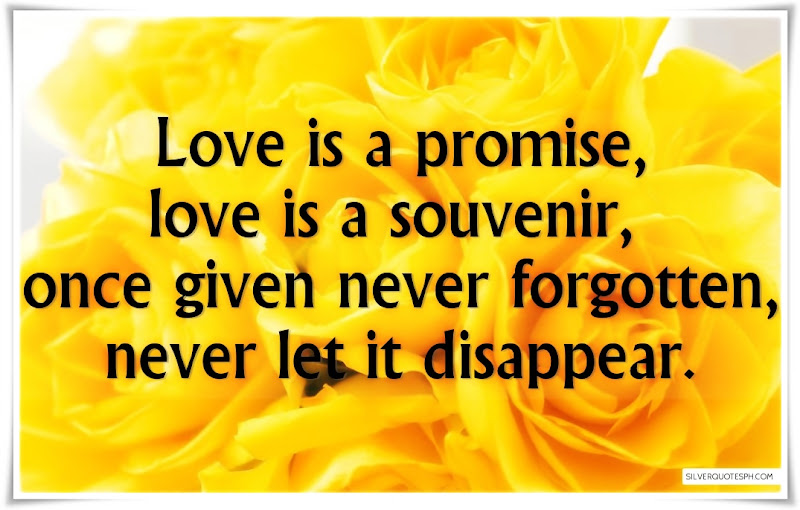 Love Is A Promise, Picture Quotes, Love Quotes, Sad Quotes, Sweet Quotes, Birthday Quotes, Friendship Quotes, Inspirational Quotes, Tagalog Quotes