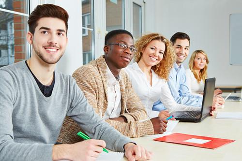 Institut de Langues et de  Commerce International (ILCI)  scholarships