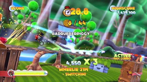 joe-danger-2-the-movie-pc-game-gameplay-screenshot-5