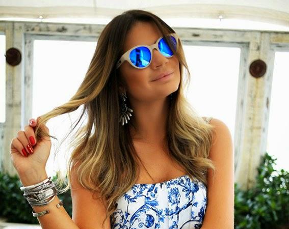 óculos-espelhados-coloridos