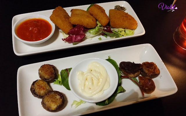 prezzo starter review