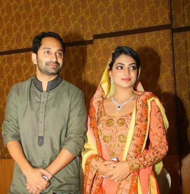 Kerala Marriage Bride Hair: LATEST INDIAN WEDDING SILK SAREE,JEWELLERY,WEDDING HAIR