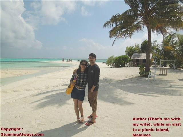 Best_beach_destination_review_maldives